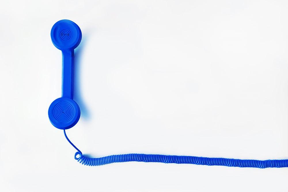 VoIP softphones
