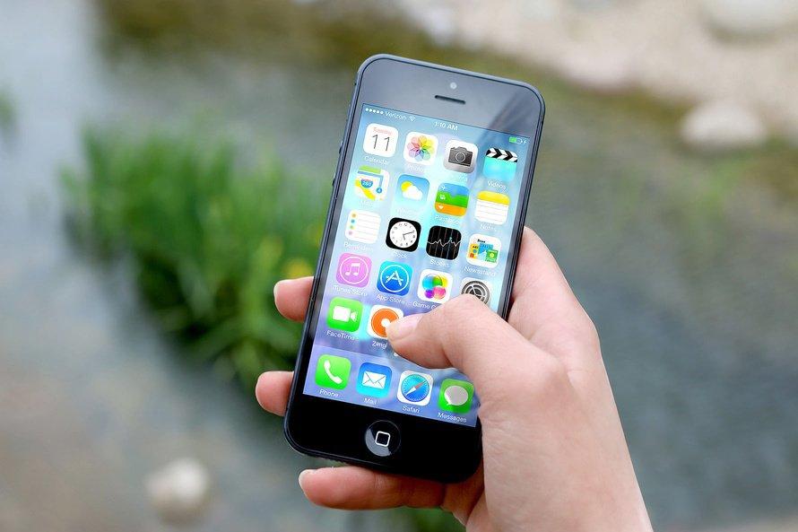 Zangi iOS 10