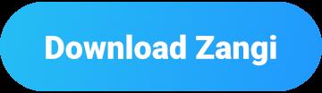 download zangi