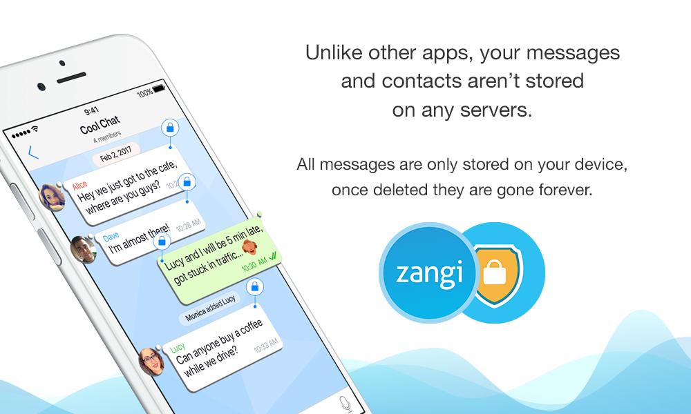 protection_zangi_eng