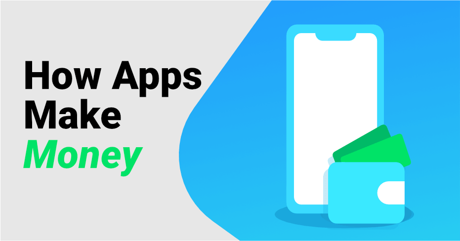 How Free Messenger Apps Make Money