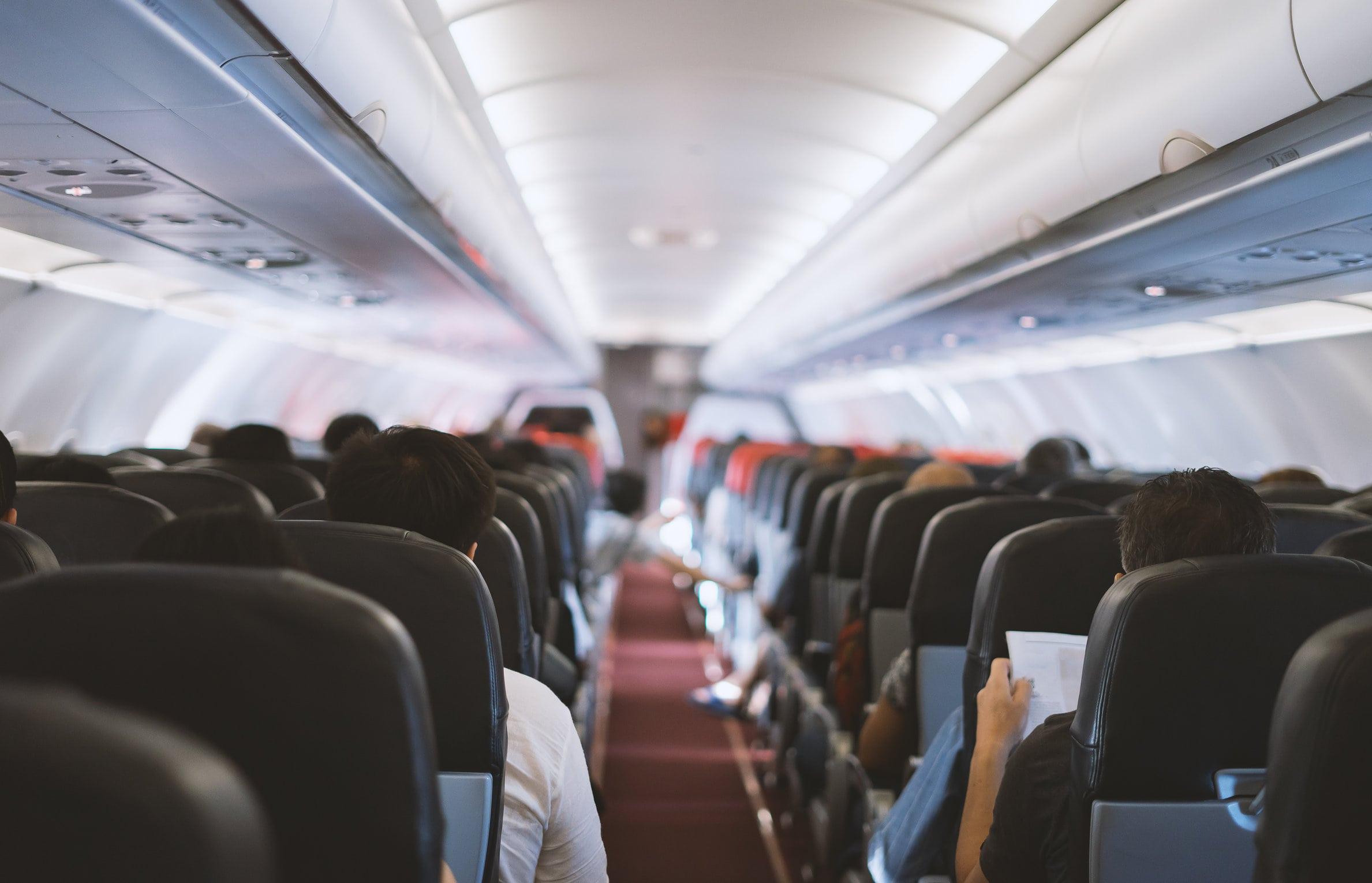 in-flight Wi-Fi, zangi messenger