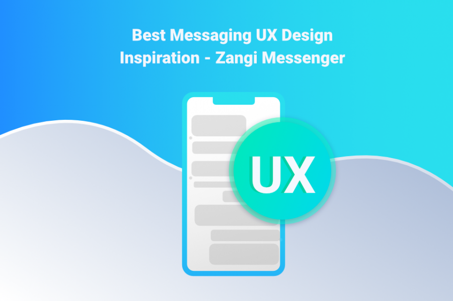 Best-Messaging-UX-Design-Inspiration-Zangi-Messenger