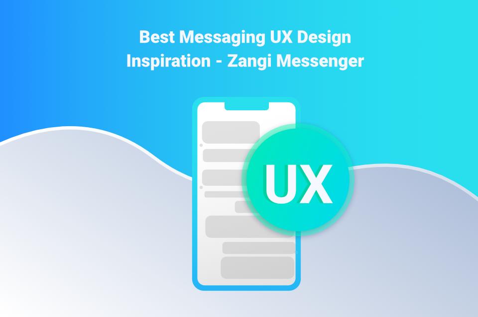 Best-Messaging-UX-Design-Inspiration-Zangi-Messenger
