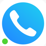 zangi free calling app to china