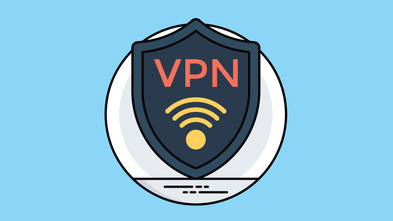 vpn router vpn China for whatsapp