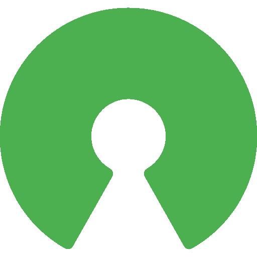 Zangi Secure Messenger Open Source