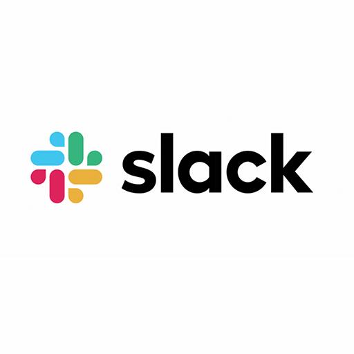 is slack secure? secure slack alternatives