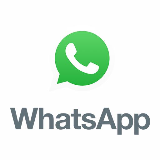 is whatsappp safe? Safe whatsapp alternatives