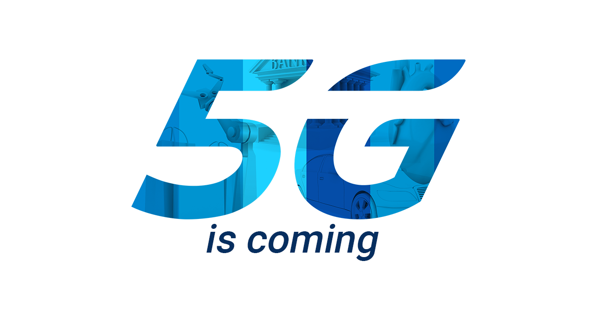 Zangi SCP protocol 5G is coming