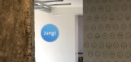 Zangi office thumbnail